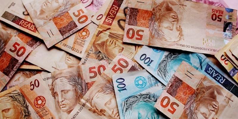 Banco do Brasil e Caixa Econômica Federal anunciaram uma nova redução nas taxas de juros para linhas de crédito