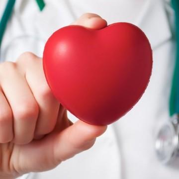 CBN Saúde: Dia mundial do coração