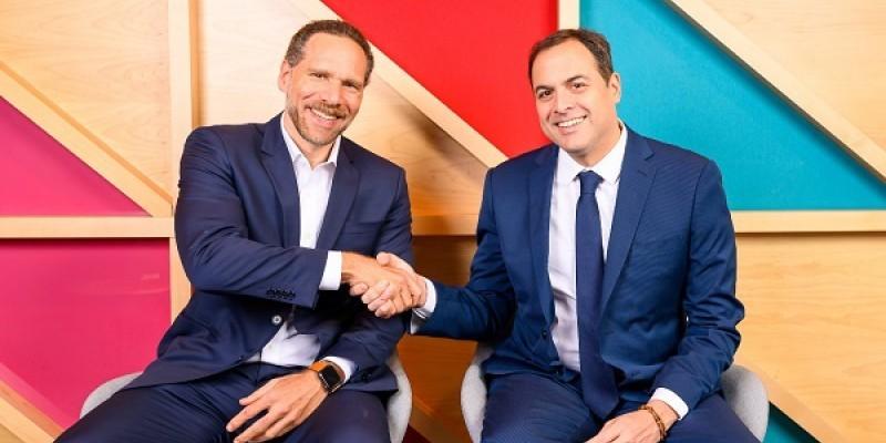 O acordo foi firmado nesta quinta-feira, entre o governador Paulo Câmara e o presidente da Amazon no Brasil, Alex Szapiro, em São Paulo