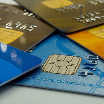 Operação mira quadrilha que clonava cartões de crédito em Petrolina