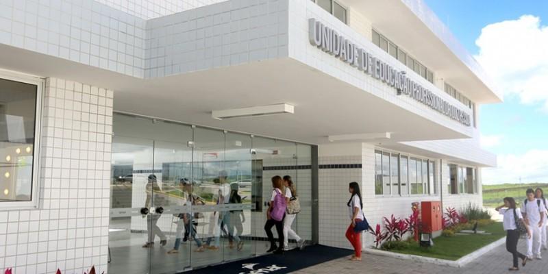 Edital conta com 53 vagas para curso de Estratégias de Inovação em Compras e Vendas