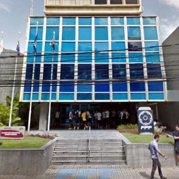 Federação Pernambucana de Futebol vai adiar última rodada do Estadual