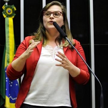 PSOL não bateu o martelo com Marília