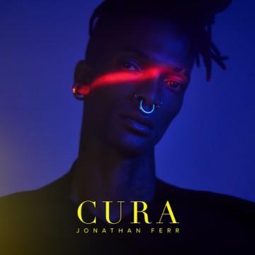 Jonathan Ferr em Cura : estética e frescor de um 'urban jazzist' brasileiro