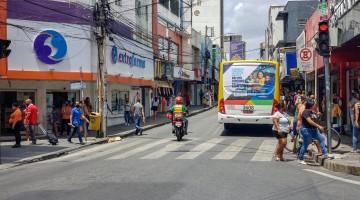 Comércio em Caruaru pode funcionar no feriado de Tiradentes, na quarta (21)
