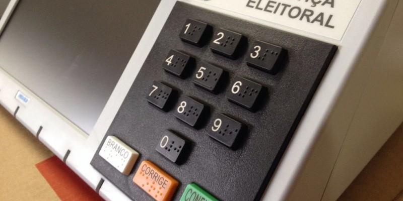 O candidato João Campos, aparece com 31%; Marília Arraes, 18%; Delegada Patrícia, 16%; Mendonça Filho, 13% e os candidatos Claúdia Ribeiro, Coronel Feitosa, e Marco Aurélio têm 1%, cada