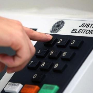 Panorama CBN: Conversa com os eleitos para o executivo em Agrestina, Altinho e Santa Cruz do Capibaribe