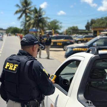 Operação Proclamação da República visa melhorar trânsito no feriado em Pernambuco