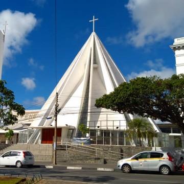 Igrejas e templos religiosos reabrirão no Agreste