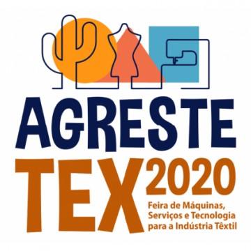 A 5ª edição da Agreste Tex promete movimentar a rede de confecções da indústria têxtil