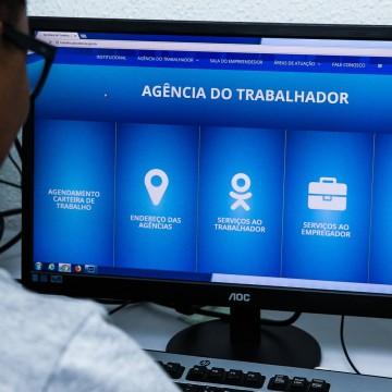 Jaboatão abre vagas para cursos gratuitos a distância para moradores de habitacionais