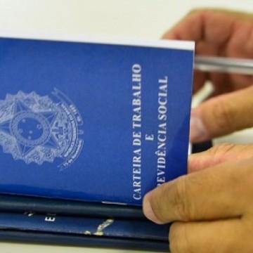 Setor industrial deve abrir 263 novas vagas de emprego em Pernambuco