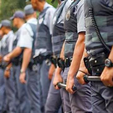 Comissão permanente sobre segurança pública é aprovada na Assembleia Legislativa de Pernambuco