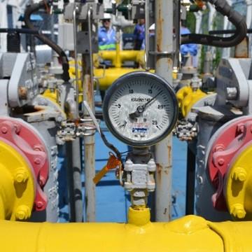CNI defende rápida regulamentação da Lei do Gás