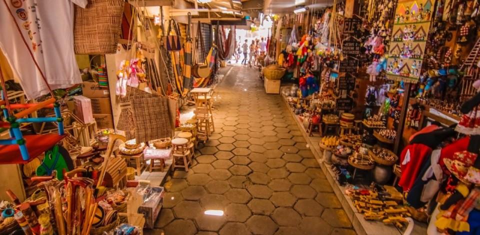Iphan revalida Feira de Caruaru como Patrimônio Cultural do Brasil