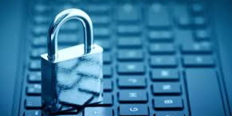 Mestre em segurança da informação alerta que o Brasil é o segundo país no mundo a sofrer consequências de vazamentos de informações