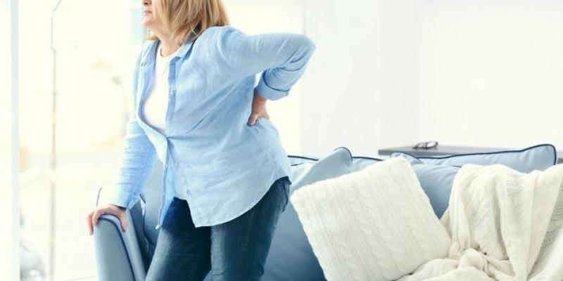 Fisioterapeuta explica a razão da persistência das dores neste período e orienta como se prevenir delas