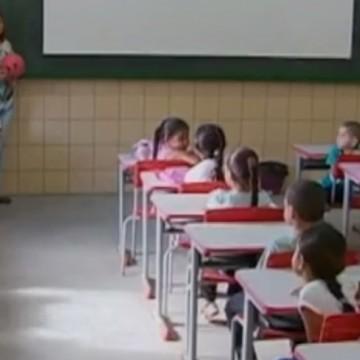 Panorama CBN: Educação de Caruaru em meio à pandemia
