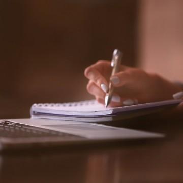 Curso gratuito oferece vagas para capacitação de empreendedores