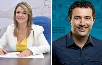 PSB retira Cristiane Moneta, em Abreu e Lima, para apoiar Flávio, do PSL