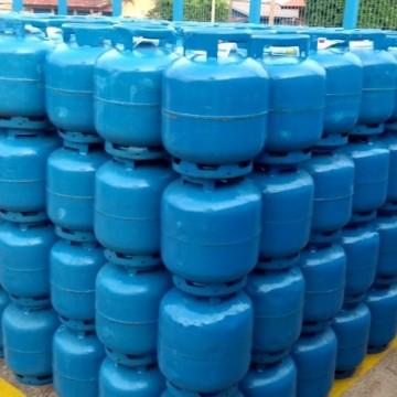 Aumento do preço do gás preocupa empresários