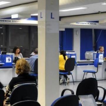 CBN Seu Direito: Perícia médica INSS