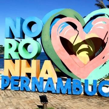 Mais nove casos suspeitos coronavírus Fernando de Noronha