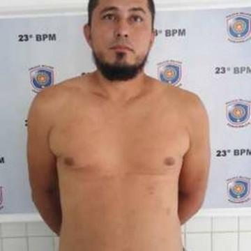 Polícia prepara transferência de miliciano envolvido na tragédia da Muzema (RJ)