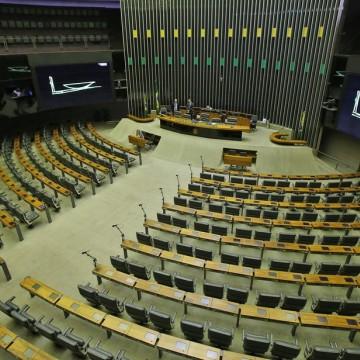 Câmara aprova MP sobre cancelamentos nos setores de turismo e cultura