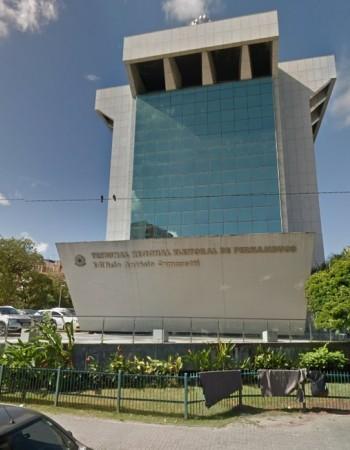 TRE-PE ressalta importância dos candidatos cumprirem as normas sanitárias nas eleições