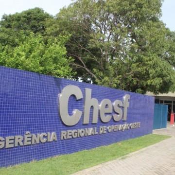 Projeto de Lei para privatização da Eletrobras que inclui a Chesf deve chegar ao congresso nesta sexta-feira (13).