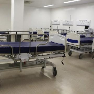Porto Social e Governo do estado lançam campanha para reativação do Hospital Alfa