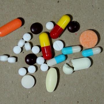 TCE apura responsabilidade por desabastecimento na Farmácia do Estado