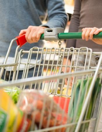 Centro universitário divulga pesquisa sobre o valor da cesta básica de setembro em Caruaru