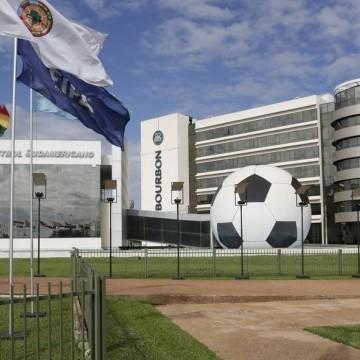 Conmebol decide manter formato atual das Eliminatórias para a Copa 2022