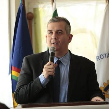 Presidentes da OAB de estados do Nordeste reúnem-se nesta quarta-feira no Recife