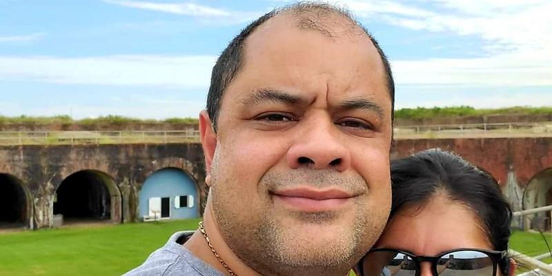 Empresário pernambucano mora em balneário no Alabama e fala sobre o fim do isolamento no estado
