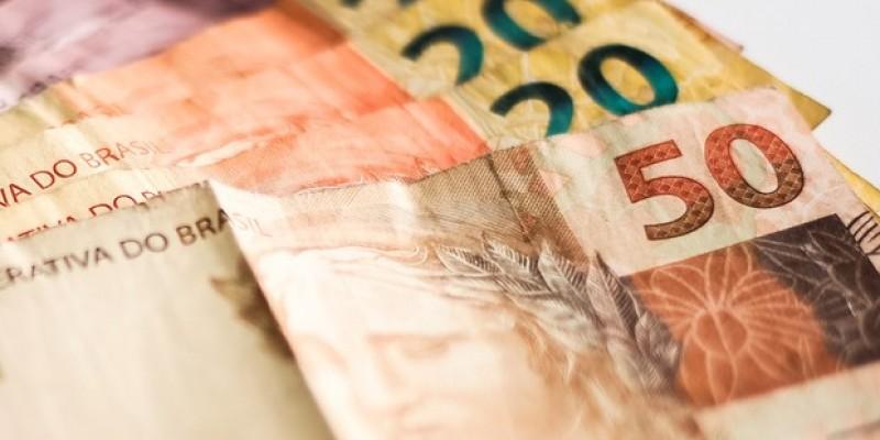 O investimento nas duas parcelas é de seis milhões e quatrocentos mil reais