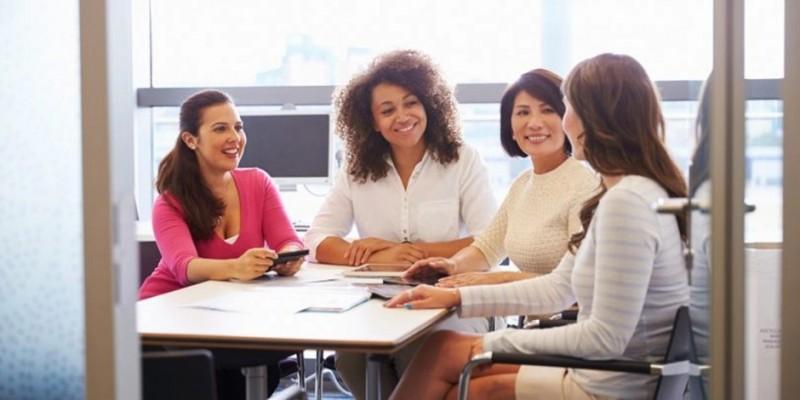 Diretora da Rede Mulher Empreendedora destaca que quando o número de empreendedoras cresce, a taxa de empregabilidade do gênero feminino acompanha o movimento e também sobe