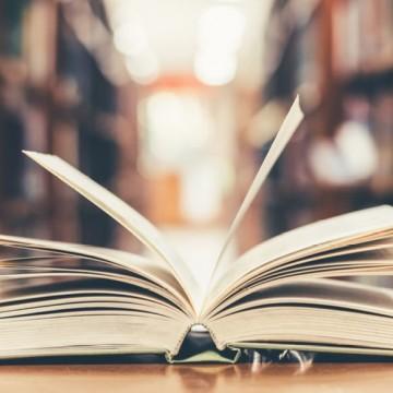 Panorama CBN: Hábito de leitura cresce 50% durante quarentena