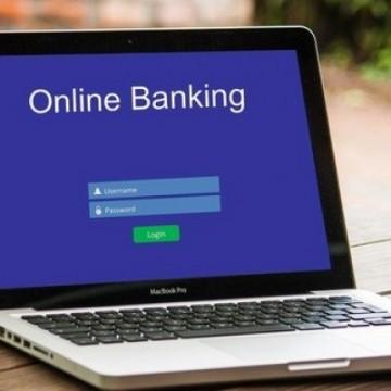 Open banking: revolução a caminho