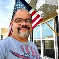 Empresário pernambucano está preocupado com reabertura da economia do Alabama