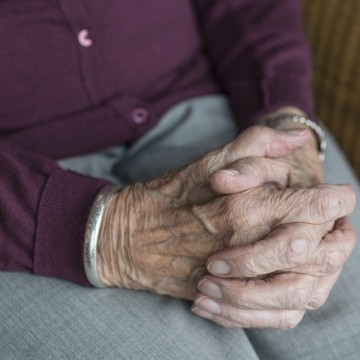 Número de denúncias de violência à pessoa idosa aumentou em junho