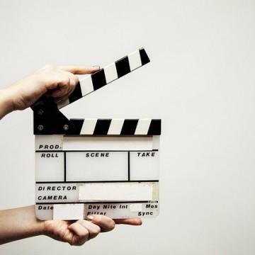 Audiovisual agoniza e iniciativa tenta captar apoio de empresários