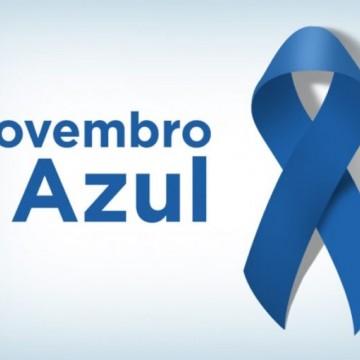 CBN Saúde: Campanha Novembro Azul