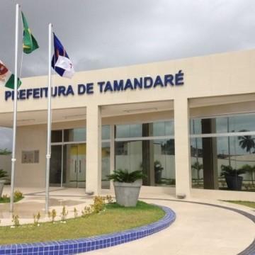 Sérgio Hacker não consegue reeleição em Tamandaré