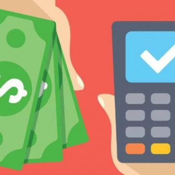 Panorama CBN: A prática comercial cashback