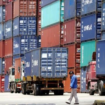 Balança Comercial de PE registra o pior resultado desde janeiro