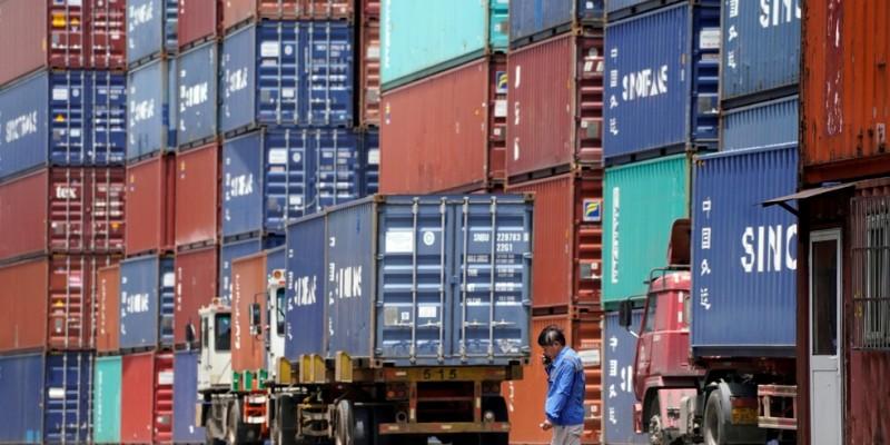 De acordo com a Federação das Indústrias do Estado de Pernambuco (Fiepe), houve uma queda de 55% em maio deste ano
