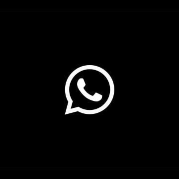 Whatsapp disponibiliza atualização com o modo noturno